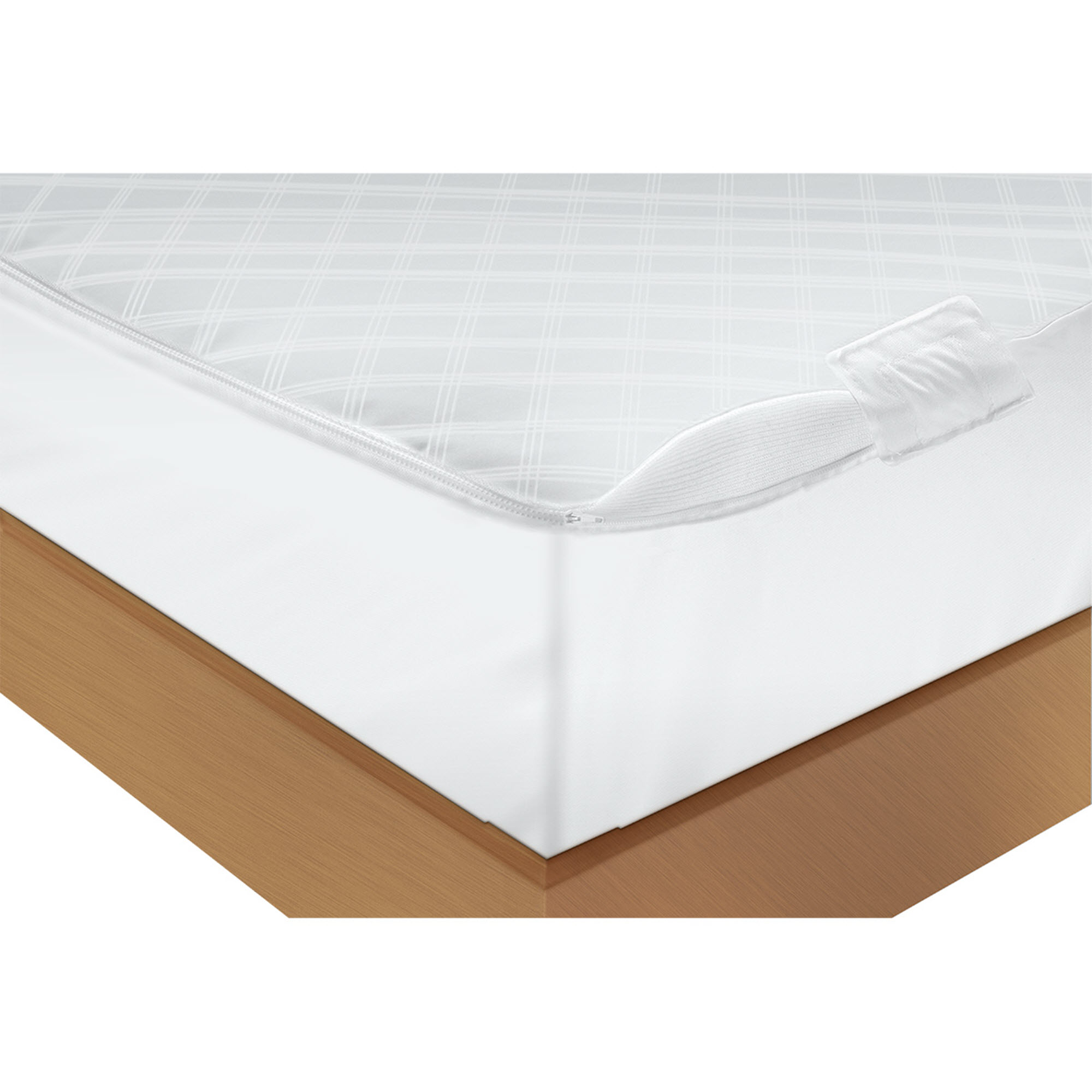 bags walmart com bag tite seal duty heavy sealable storage mattress ip