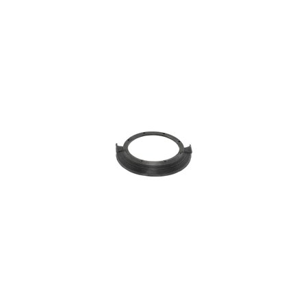 - MACs Auto Parts Premier  Products 66-34399 - Ford Thunderbird Starter To Flywheel Housing Seal, All V8