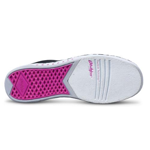 STRIKEFORCE Womens Opal Bowling Shoes