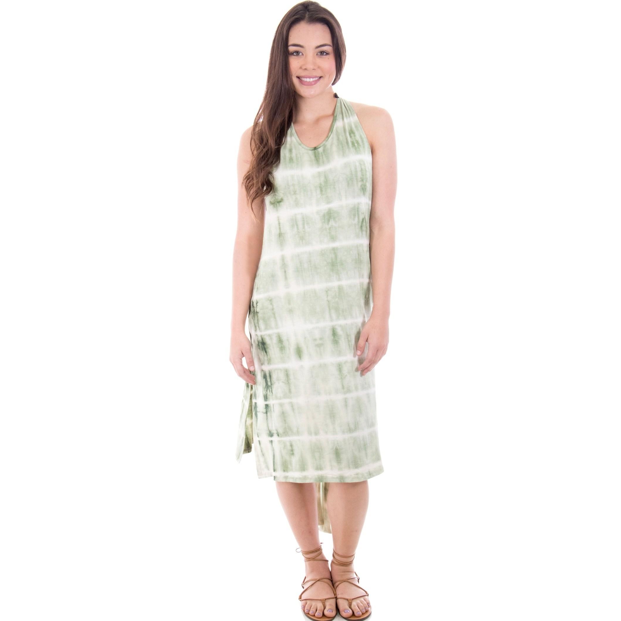 35fb3aeb44 Long Beach Dresses And Cover Ups – DACC