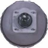 Cardone 50-1125 Power Brake Booster
