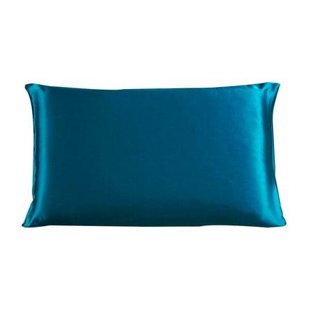 100 Mulberry Silk Pillowcase Pillow Case Cover Toddler