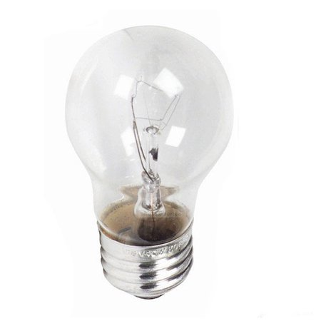 Philips Duramax A15 Incandescent Ceiling Fan Light Bulb