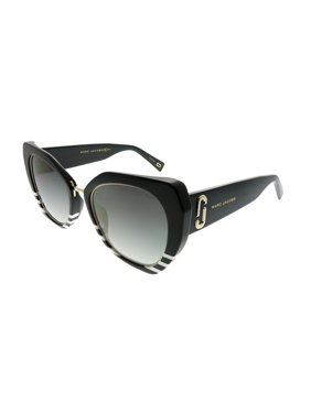 7480c629381cc Product Image Marc Jacobs Marc 313 G 7LL FQ Women Cat-Eye Sunglasses