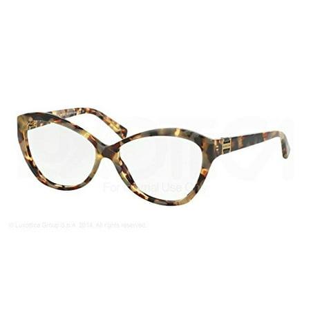 bff754fae5a83 UPC 725125940306 product image for Michael Kors Madrid Eyeglasses MK4001QM  3029 Mk Tortoise 57 14 135 ...