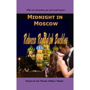 Midnight in Moscow - eBook