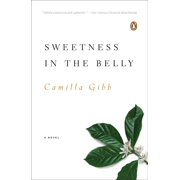 Sweetness in the Belly - eBook