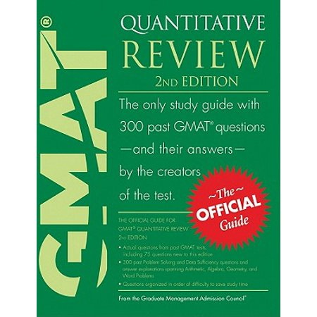 free trial registration - e-GMAT