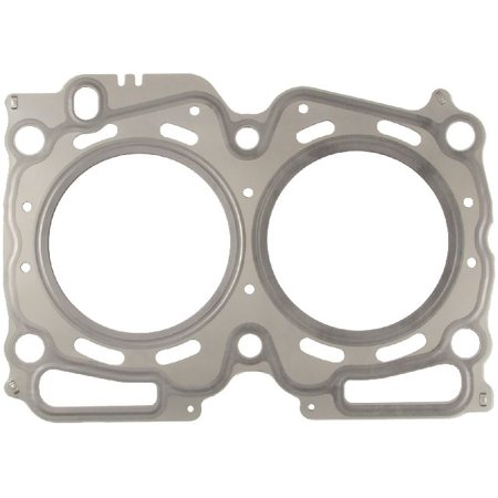 OE Replacement for 2005-2005 Saab 9-2X Engine Cylinder Head Gasket