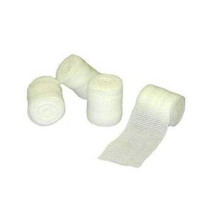 MCKESSON Conforming Stretch Bandage Medi-Pak Performance 6