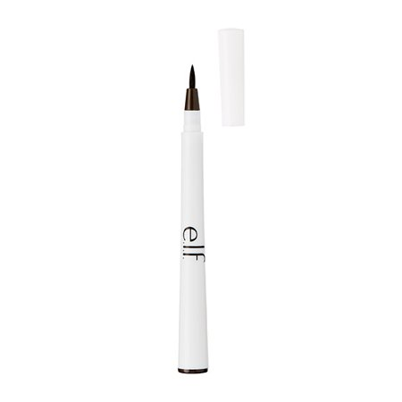 e.l.f. Cosmetics Eyeliner Pen, Coffee
