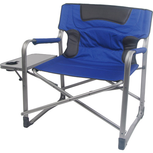 Ozark Trail XXL Director Chair