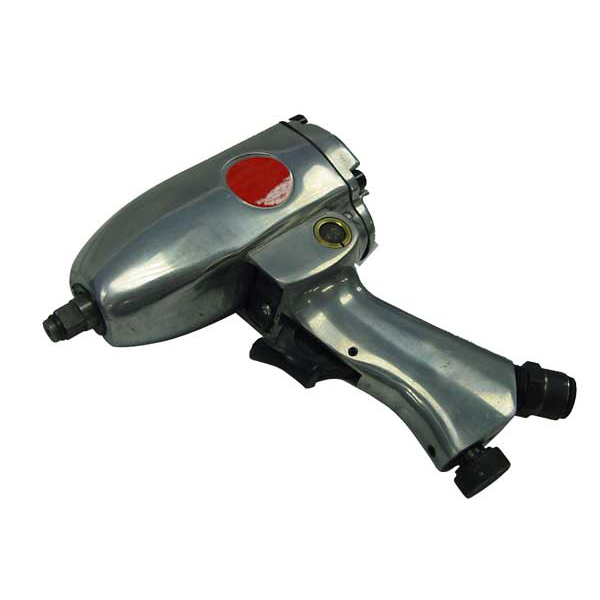 """Cvf Supply 3/8"""" Drive Air Impact Wrench Compressor Tools ..."""