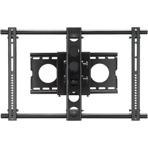 "Sanus Classic MLF10-B1 Full-Motion Flat Panel TV Wall Mount for 32"" to 63"" TVs by SANUS"