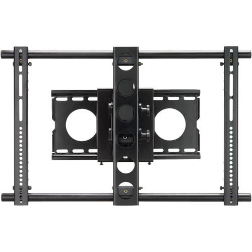 Sanus Classic MLF10-B1 Full-Motion Flat Panel TV Wall Mou...