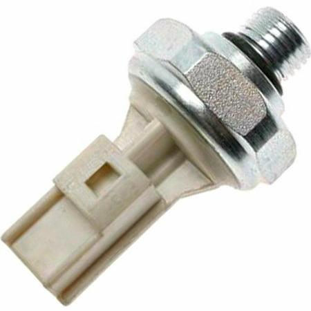 New Oil Pressure Sensor Switch for Ford Powerstroke 1998 2009 6.0 6.4 7.3 (Best Head Studs For 6.0 Powerstroke)