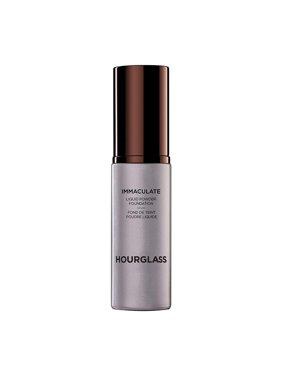 Hourglass Immaculate Liquid Powder Foundation - Porcelain - 1 Ounce