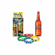 Google Eyes Drink Markers by Accoutrements - 12374