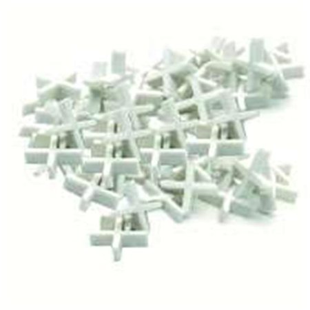 View 25 Tile (15487 Tile Spacer - .25 x .18 In. )
