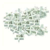 Marshalltown 15487 Tile Spacer Plastic White