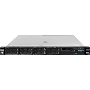Image of SYST X3550 M5 E5-2640V4 M5210