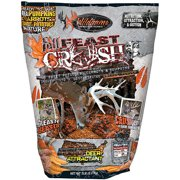 Wildgame Fall Feast Crush Mix