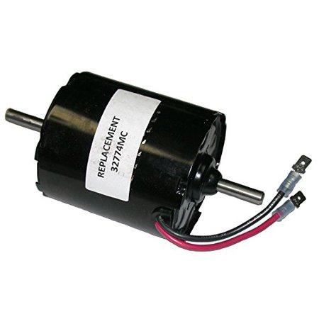 Motor  8525