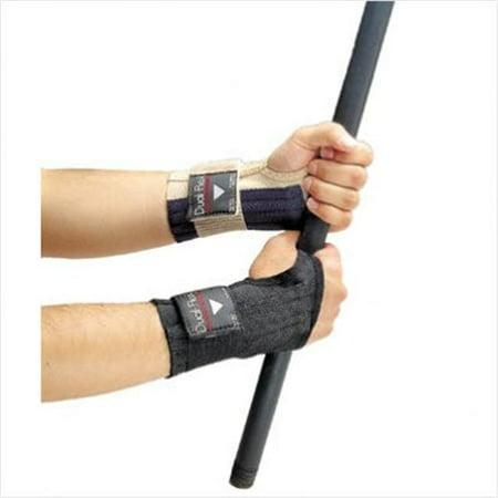 Allegro 037-7212-03 Large Dual-Flex Wrist Support (Dual Flex Wrist Support)