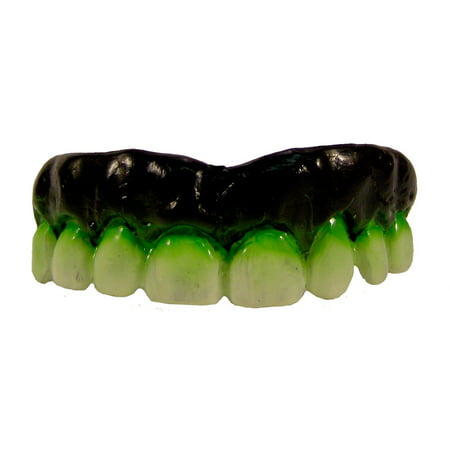 Witch, Billy Bob Teeth Halloween Costume Accessory
