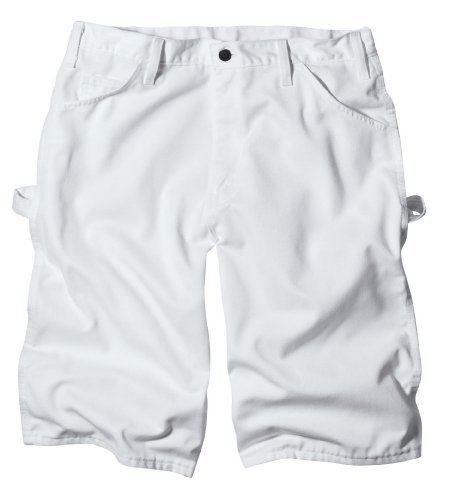 """Dickies 13"""" Relaxed Fit Premium Utility Short"""