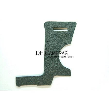 Canon EOS 5D Mark III Left GRIP HOLDING COVER Rubber Part CB3-7854 (Holding Camera)