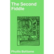 The Second Fiddle - eBook