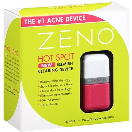 loreal-shine-control-facial-cleanser-zeno-acne