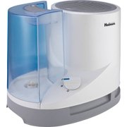 Small Humidifiers