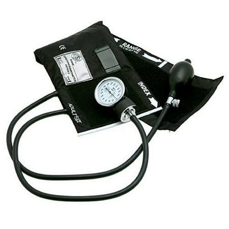Prestige Medical Premium Adult Aneroid Sphygmomanometer