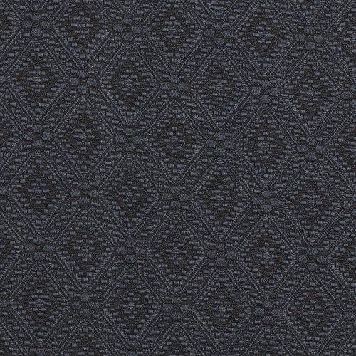 Wildon Home  Floral Matelasse Fabric