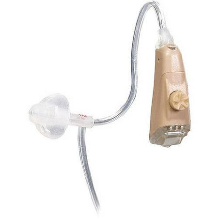 Simplicity Hi Fi 270 Hearing Aid  Right Ear