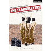 The Flannelettes - eBook