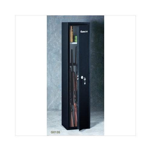 2 Door Sentry Safe, 2, Wiring Diagram and Circuit Schematic