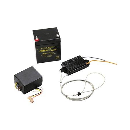 Draw-Tite 5504 Activator (R) 4 Trailer Brake Control - image 1 of 1