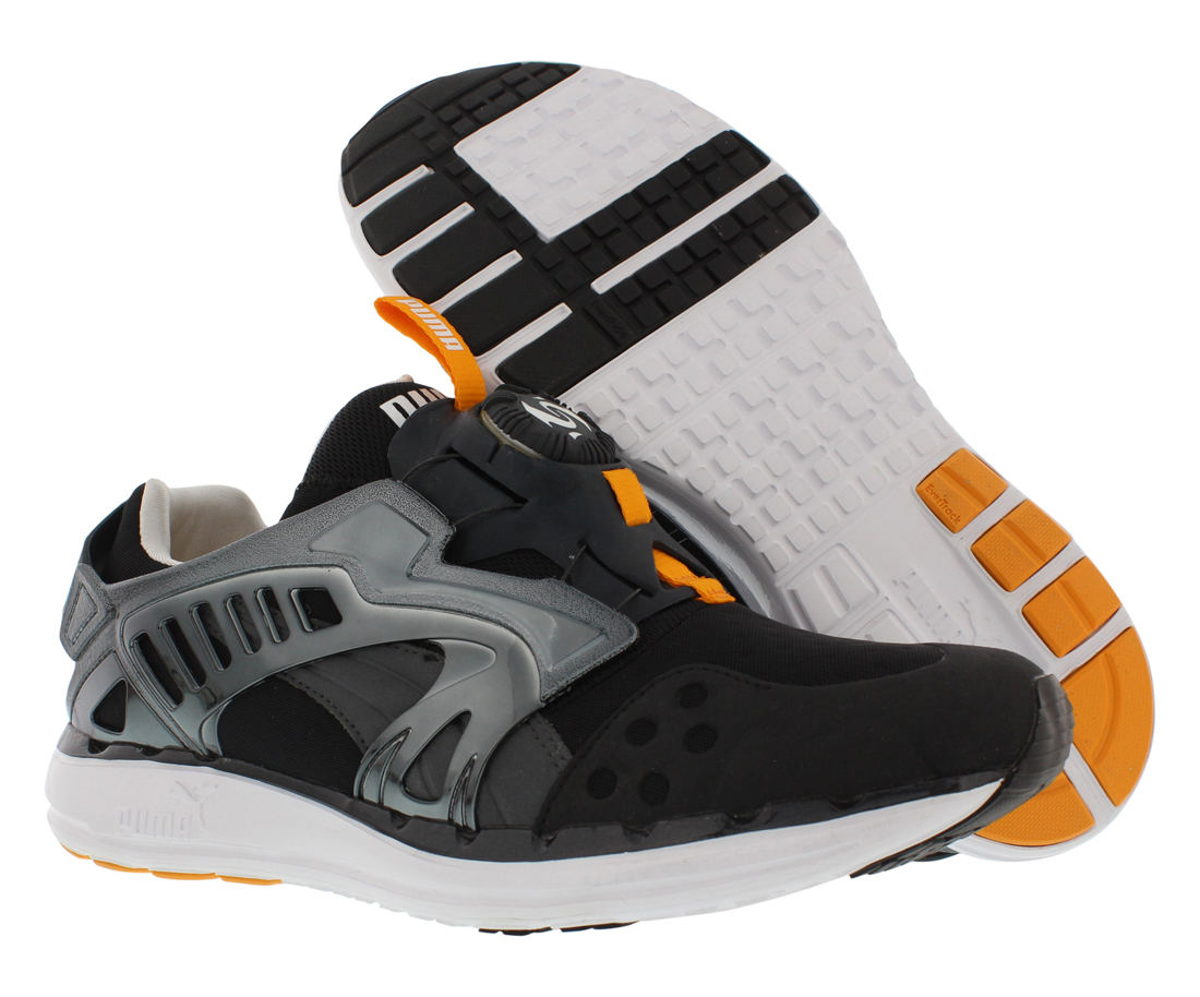 Puma Future Disc Lite T Men's Shoes Size 10