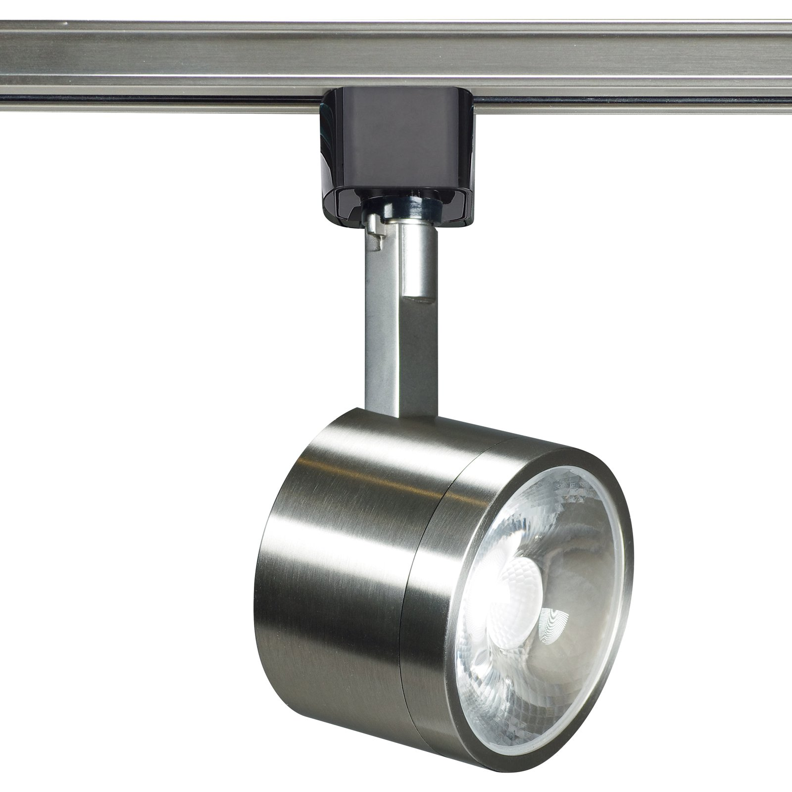 Nuvo TH40 Round Track Light by Nuvo Lighting