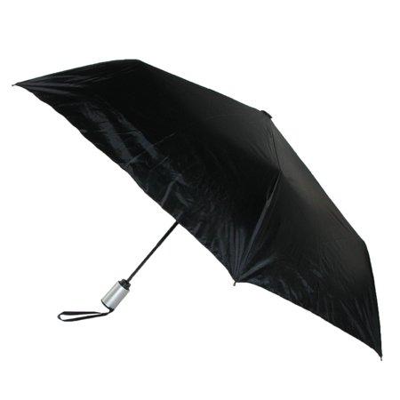 71e4181c6b1b ShedRain Shedrays Auto Open UPF 50+ Compact Umbrella