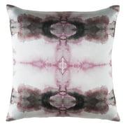 Surya Kalos III Decorative Throw Pillow