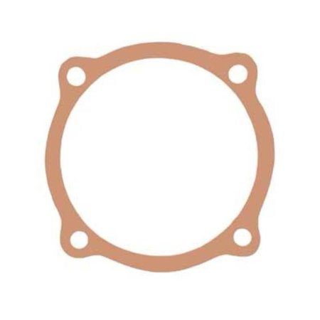 Cometic Gasket C9397 Oil Pump Body Gasket