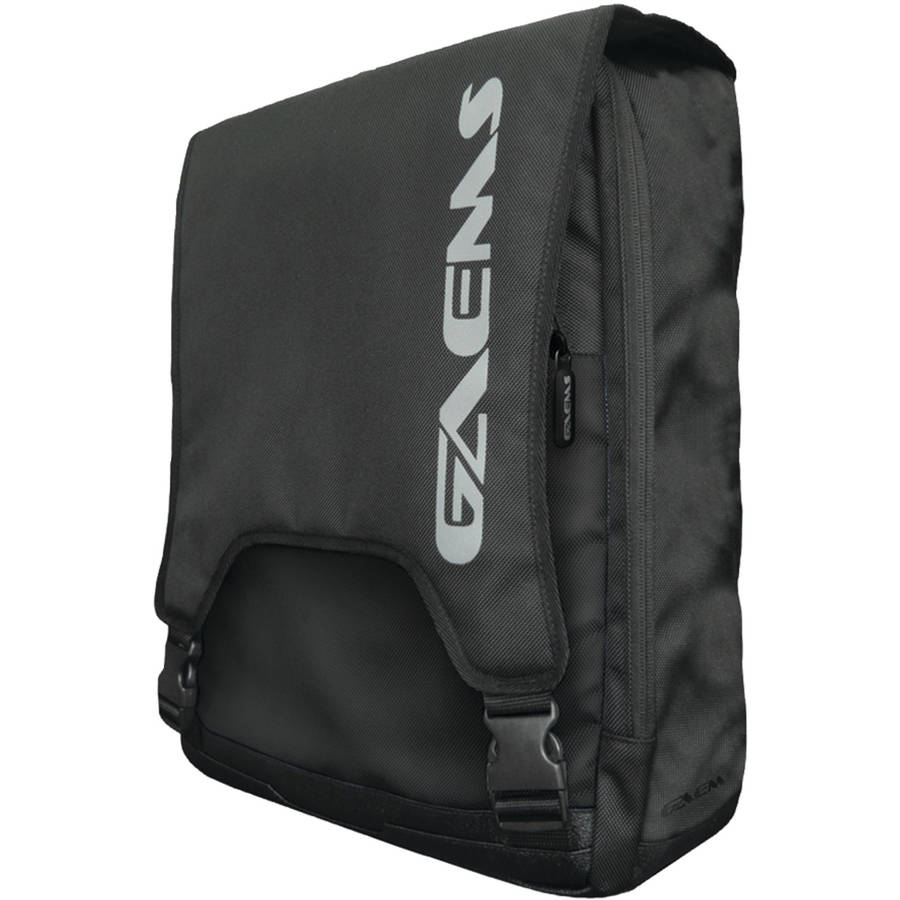 Gaems M-155 Gaming Backpack for Laptop/Xbox/Playstation