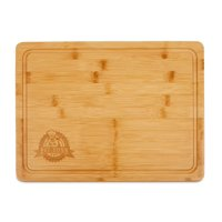 Pit Boss Magnetic Cutting Board with Grooved Edge