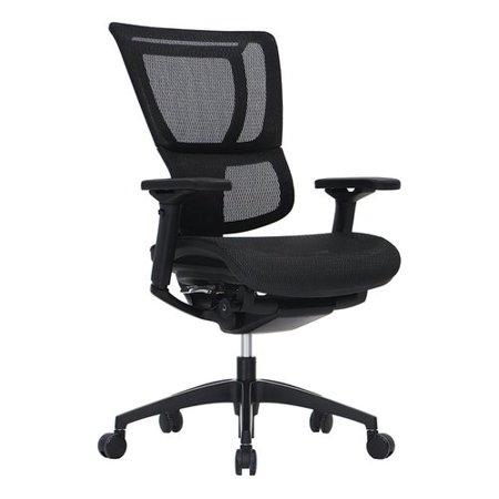 669245996679 Upc I Oo Adjustable Back Mesh Office Chair