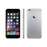 Refurbished Apple iPhone 6 64GB, Space Gray Silver Gold - Unlocked Verizon