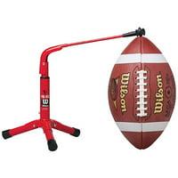 Wilson Pro Kick Football Holder